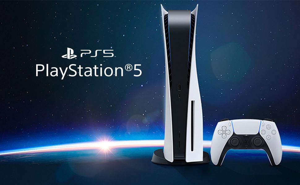 playstation 5,ps5,play 5