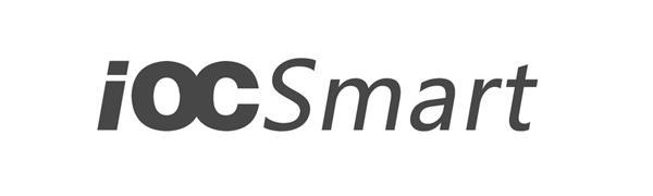 iOCSmart