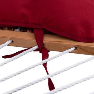 Adjustable Tie