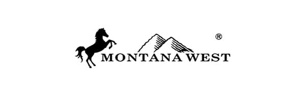 Montana West Tote Purse for Women