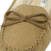 moccasin slippers for women memory foam loafers slip on loafers moccasin slipper moccasin women