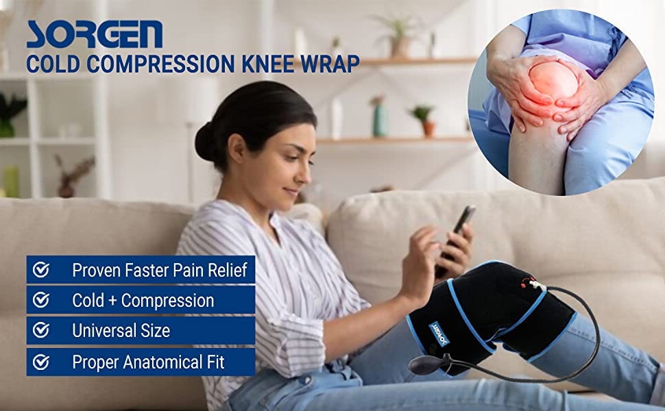 Cold_compresssion_wrap_sorgen_knee