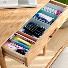 drawer organizer for office