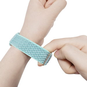UHKZ Bands Compatible with Fitbit Versa 2