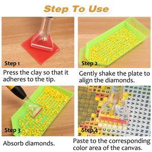 diamond painting,diamond art,diamond painting kits,diamond painting tools,diamond painting pen