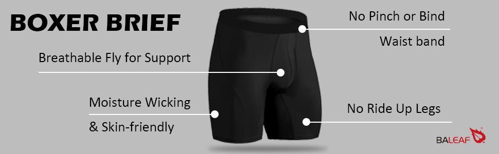 workout shorts men