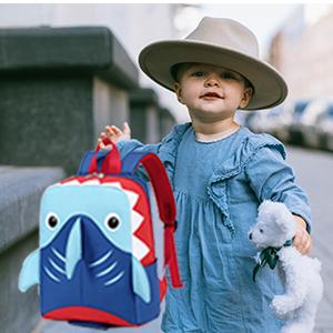 toddler backpack for boys-5