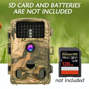 supports sd card to 128GB