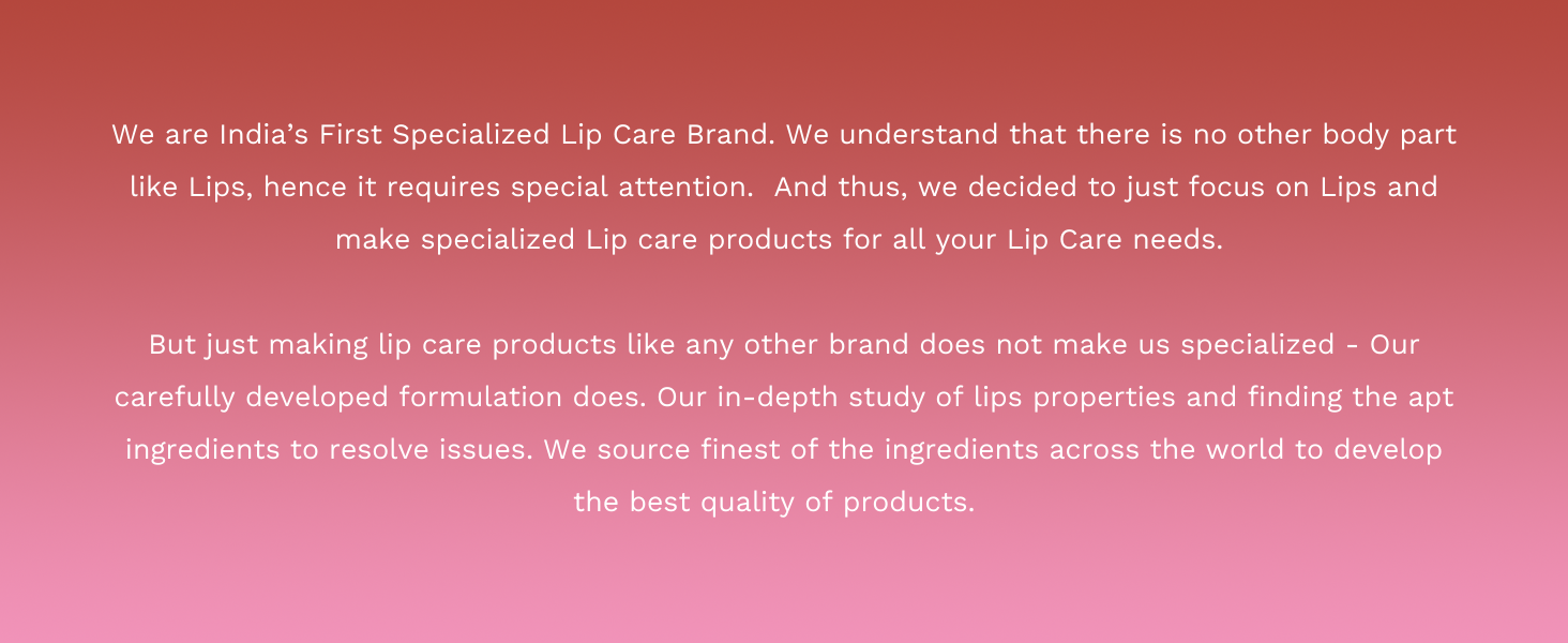 ALANNA Brand Description