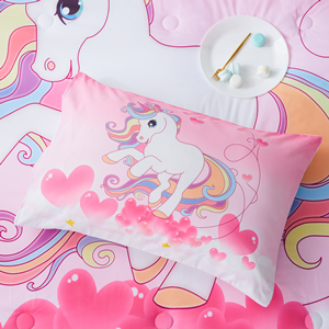 Envelope Pillowcase