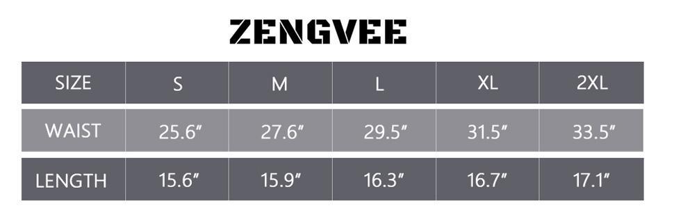 ZENGVEE