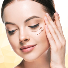 eye masks for dark circles and puffiness