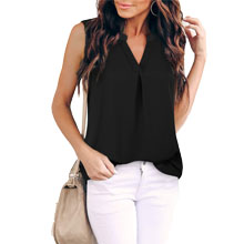 tank tops for women loose fit  womens summer tops
