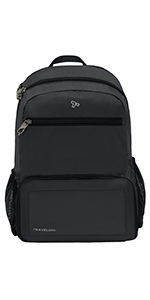 AT Packable Backpack