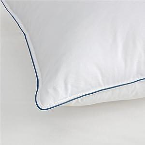 bedsure | exquisite detail design