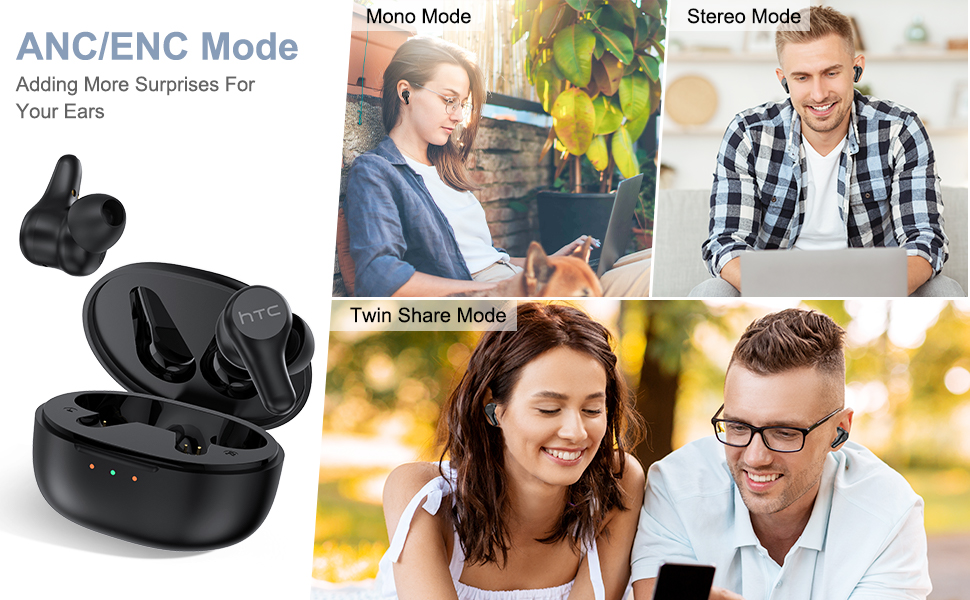 best bluetooth headphones ear buds earbuds with microphone samsung wireless earbuds