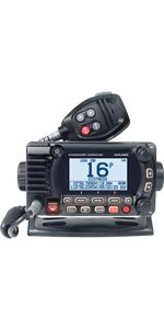 Standard Horizon 1800GB VHF