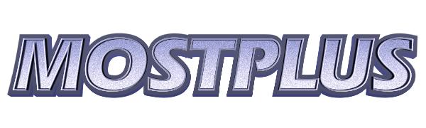 05001 logo