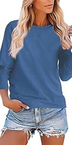 sweatshirt  tops