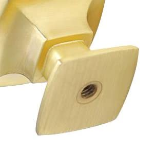 9016gd gold cabinet knobs