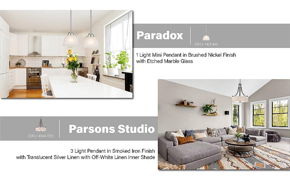 paradox, parsons studio, 1421-84, 4104-172