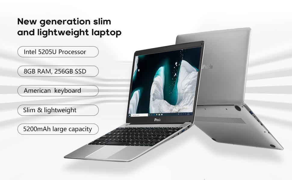 1408pc laptop-2