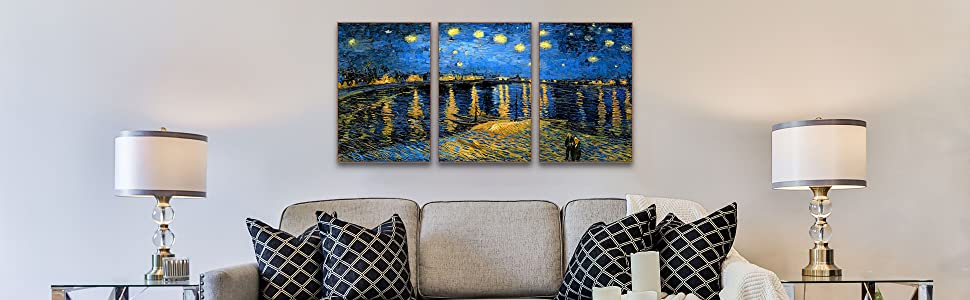 canvas wall paintings for room decor
