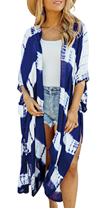 swimsuit cover ups for women