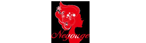 NEYOUQE