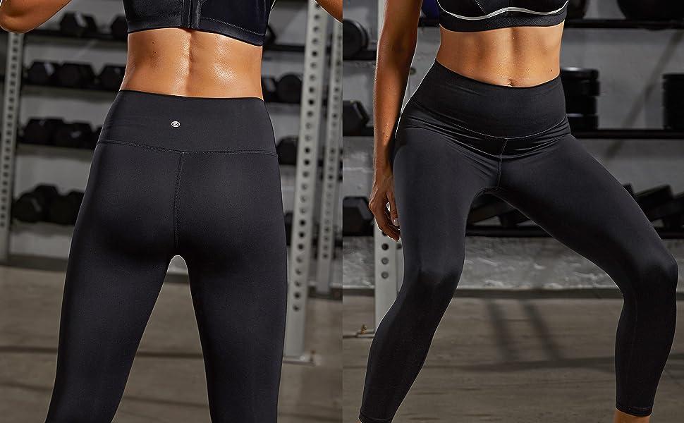 sport-leggings-R440_02.jpg