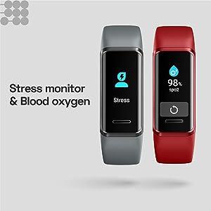 Cubitt Smartwatch CT1 series 2