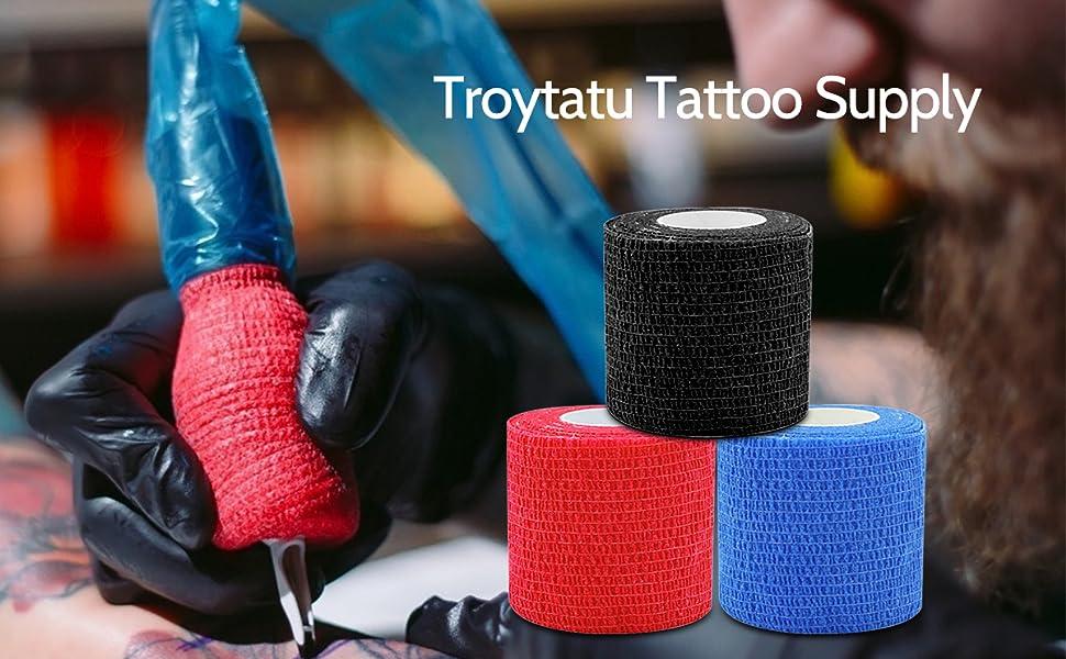 tattoo grip tape bulk