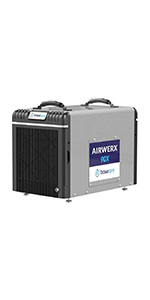 AirWerx90X-Energy-Star