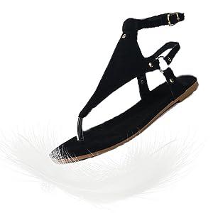 Lightweight Sandals