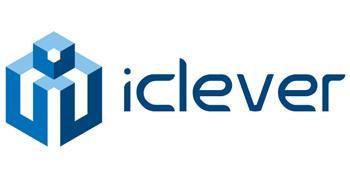 iClever Kinder Kopfhörer