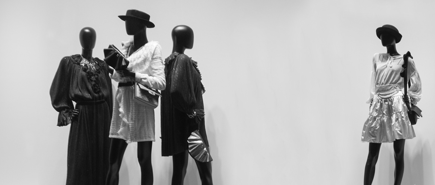 ANRABESS women fashion