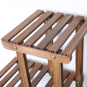 High quality pine wood