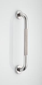 150-300-anti-slip grab bar