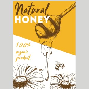Halal Honey