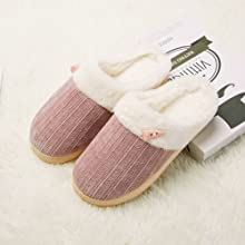 Ultra Comfort Slippers amp; Exquisite Quality