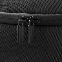 durable zippers