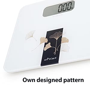 small scales for body weight scale master pro model 6025 weghing scale shape scale 3d body scale