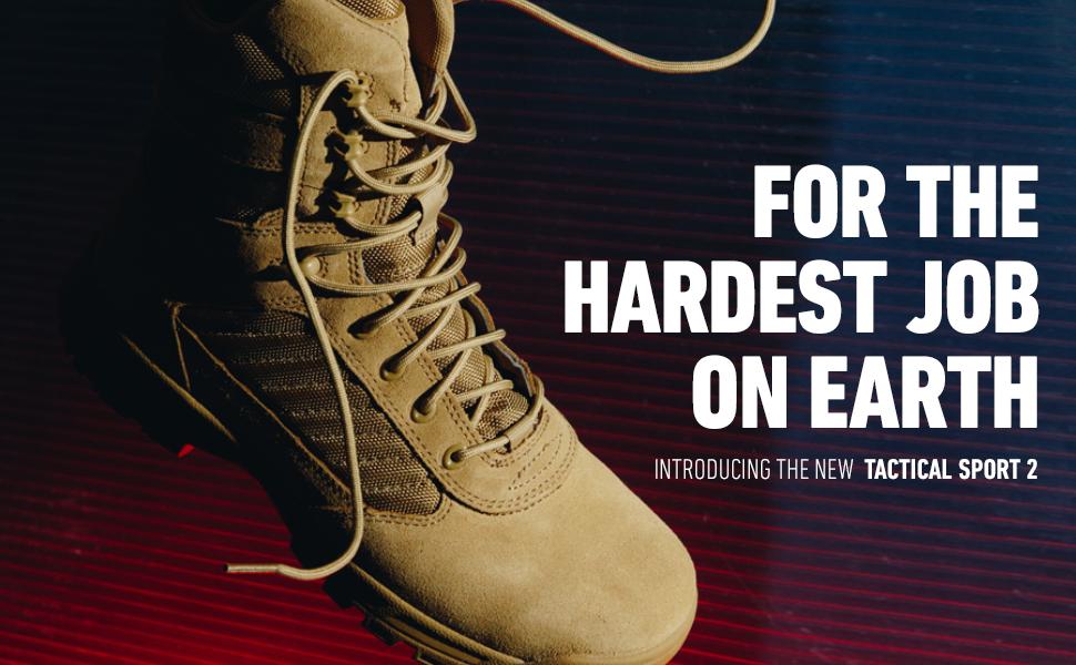 Bates Footwear, Bates, Bates Boots, Tactical Boots, Work Boots, Police Boots, Shoes, Boots, Tactical