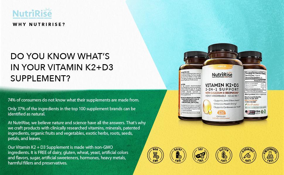 vitamin-k2-d3-k-d-vit-multivitamin-calcium-plant-based-men-and-women-mood-balance