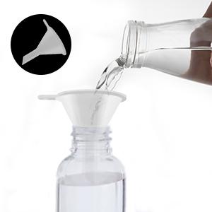 tsa approved travel bottles