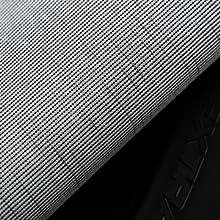 PVC tire cover