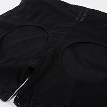 Butt Shaper for Women Butt Lifting Shorts Enhancer Underwear