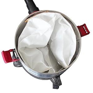 shop vac bags 10-14 gallon