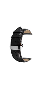 Cuir Sangle Remplacer
