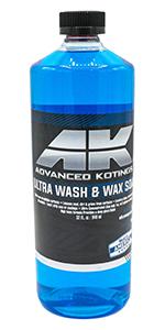 motorcycle wash car wash kit car wash soap motorcycle off roading cleaning kit car wash